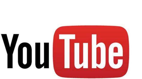 mediaset google accordo su youtube