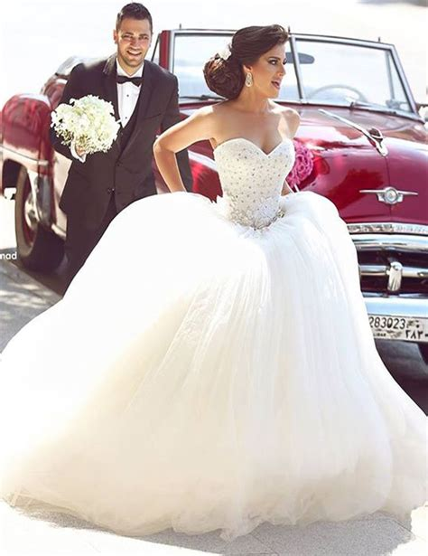 Image de robe de marriage de princesse koekelare