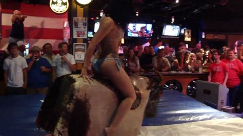 clit-mechanical-bull-riding-nude-amateur-sex