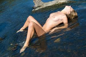 Nude russia pics  adult sexy pictures and girl sexy sexy