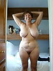 Mature porn, nude mature women, pictures photos movies videos tube.