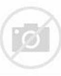 eroticheskie-foto-golie-molodie