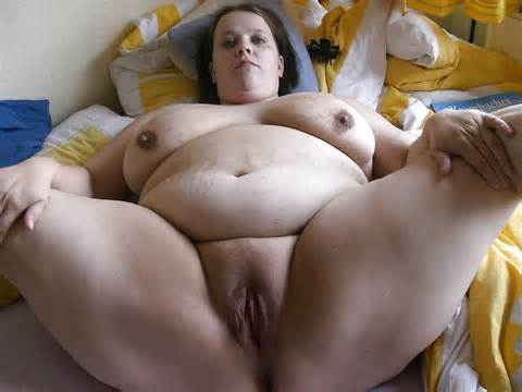 Fat photo porn