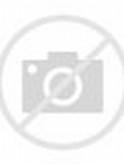 Nn Sharlotta Candy Doll Models