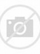Candy Doll Sharlotta Teen Model