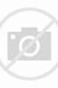 Tween Model Whitney
