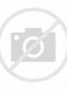 Kumpulan Foto Mahasiswi Berjilbab Cantik Sensual - Hot Girls Wallpaper