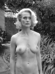 Andrea Thompson tits. We find 7 porn videos and nude photos with