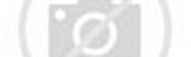 Sasuke Evolving Sharingan Gif Download This Image | Pelauts.Com