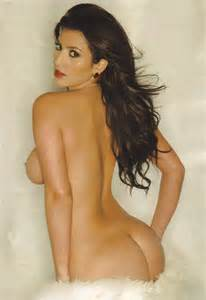 Kim Kardashian Full Nude, Topless, Hot Ass and Shaved Pussy x8