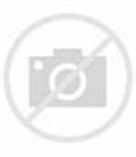 Wooden Puzzle Box Plans