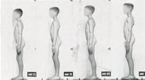 Boy Puberty Teenage Erections http://www.theirhistory.co.uk/70001/info