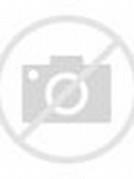 vladmodel stocking topless vladmodel y025 set 174 vladmodels zhenya ...