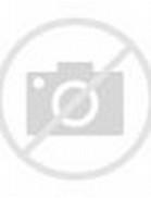 ... zhenya model sets images crazygallery info 906 x 549 jpeg 136kb zhenya