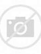 Download image Preteen Model Ami Gallery 107 PC, Android, iPhone and ...