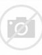Scarlett Johansson Size