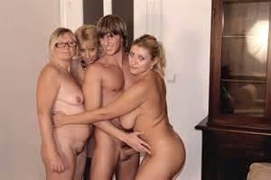 5576750662 b019591f6d b Nudist Family Erection