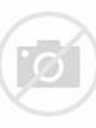 Pre teen kid model - lola bbs tgp org little naked asian thirteen year ...