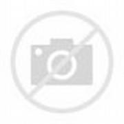 Candydoll TV Laura B Model Sets