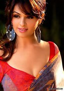 bollywood actresses hd wallpapers bollywood actresses hd wallpapers ...