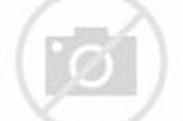 Destin Florida Family Beach