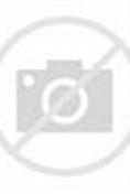 Alina Balletstar Karina Nude And Porn Pictures #24 | 400 x 600