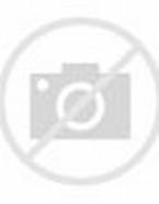 Buzzers Image Alina Ballet Star Pelauts | Pelauts.Com