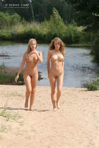 nudist photo and video from the hottest nudists events enter nudist