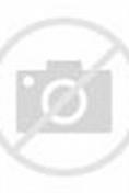 Valensiya Candydoll Model Laura B