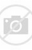 Icdn RU LS Girls Models