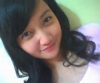 download gadis bandung bugil cantik dan montok download gadis bandung ...
