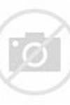 Nn Bbs Art Modeling Preteen Models Agency Portfolios New Sets Pictures