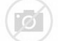 Pictures of Boy Kiss Image Search Video Blog   Pelauts.Com