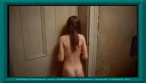 54 photos de Brooke Shields nue dans La petite (Pretty baby)