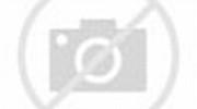 gay santa billy doll west village window displ kit christmas