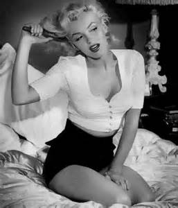Marilyn Monroe images Marilyn♥ wallpaper and background photos
