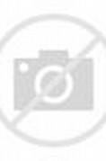 Model Boy Newstar Sonny Sets