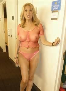 Kathie Lee Gifford Nude Fakes (Photos)
