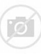 Early Sandra Teen Model Set