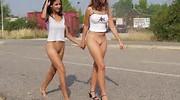 naked in public women girls nude xxx pics best walking around