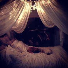 bed diy images   bedrooms bed room child