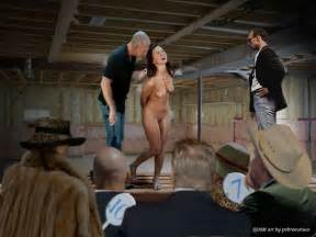 Roman Slave Auction Epicsaholic Com
