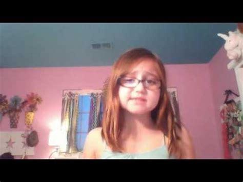 Icdn Webcam