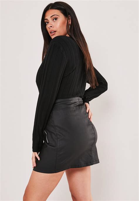 plus size clothing houston tx image