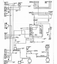 1966 Chevelle Wiring Diagram from tse4.explicit.bing.net