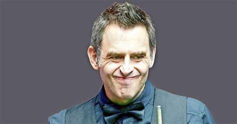 •6 x world snooker champion •fitness, running & healthy eating enthusiast ️♂️ linktr.ee/libbys.lockdown. Ronnie O'Sullivan vindt niet dat Lewis Hamilton geridderd ...