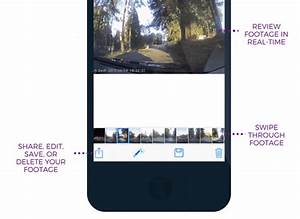 The Vava Dash Cam  Capture The Road Ahead By Team Vava