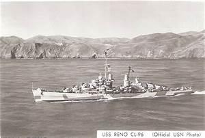 Rencontre Sm Club : cruiser photo index cl claa 96 uss reno navsource photographic history of the u s navy ~ Medecine-chirurgie-esthetiques.com Avis de Voitures