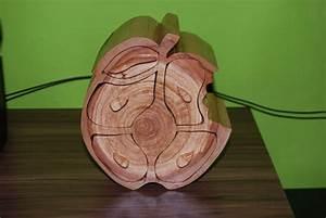 Mein Apfelbaum Anleitung : 138 besten hoizbastla s projekte bilder auf pinterest ~ Lizthompson.info Haus und Dekorationen