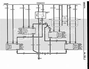 I Need Blose Speaker Wiring Diagram